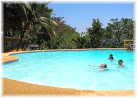Kolobial Travel Safety And Affordable Travel To
